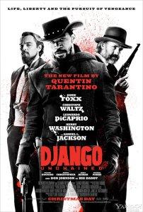 Django-Payoff-wm-jpg_165258