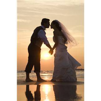 marriedonbeach