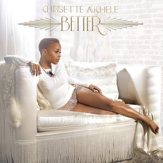 chrisette-michele-better-cover1