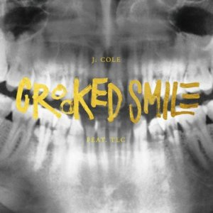 crooked-smile-cover