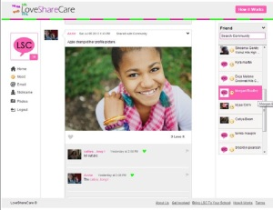 lovesharecare1