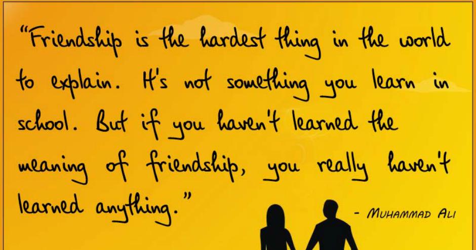 friendshipfeature