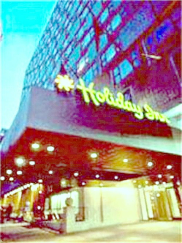 holiday-inn-midtown-new-york