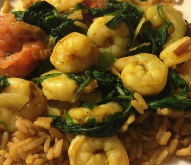 curryshrimp1