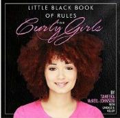 bookforcurlygirls