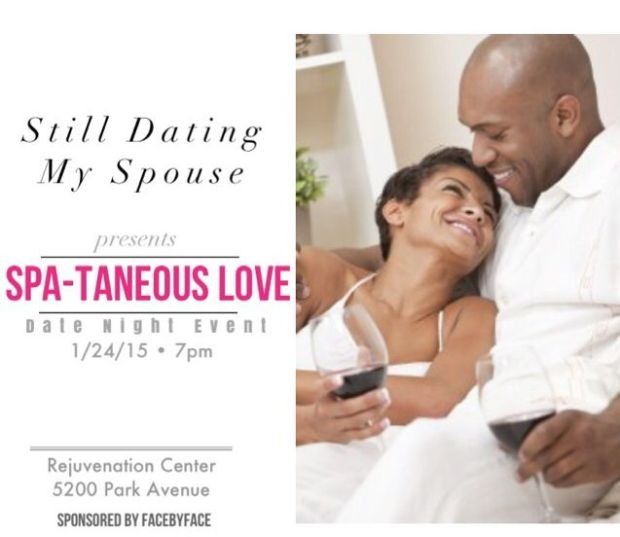 Still-Dating-My-Spouse-presents-SpaTaneous-Love1