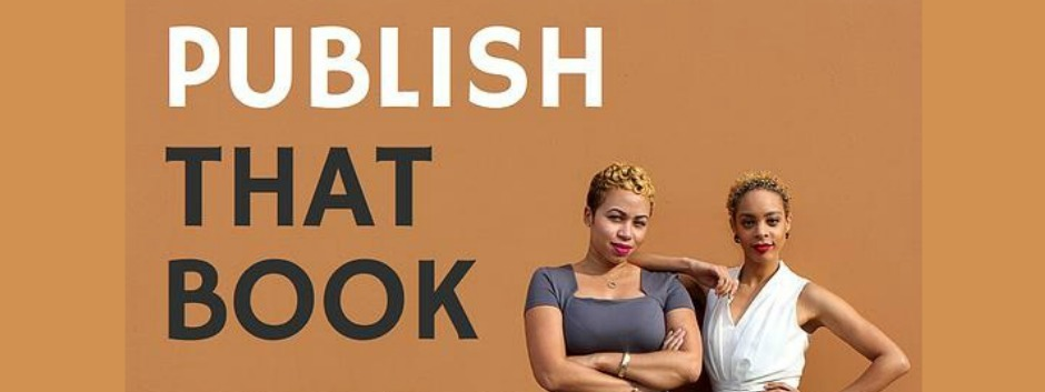publishthatbook