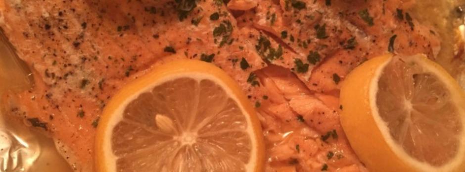salmonbakedfeatured