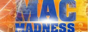 MACMadness940